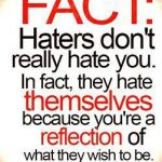 fact-haters-dont-really-hate-you