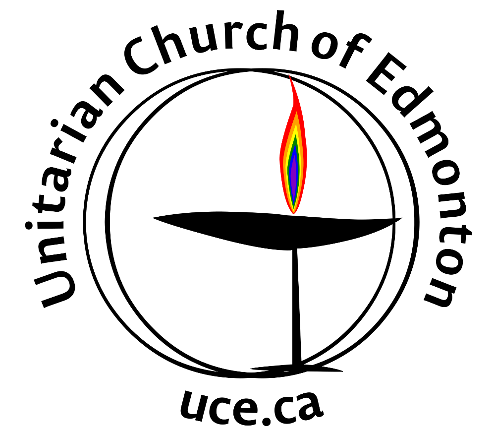 Unitarian Church of Edmonton