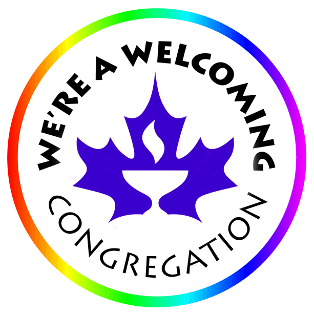 WelcomingCongregation