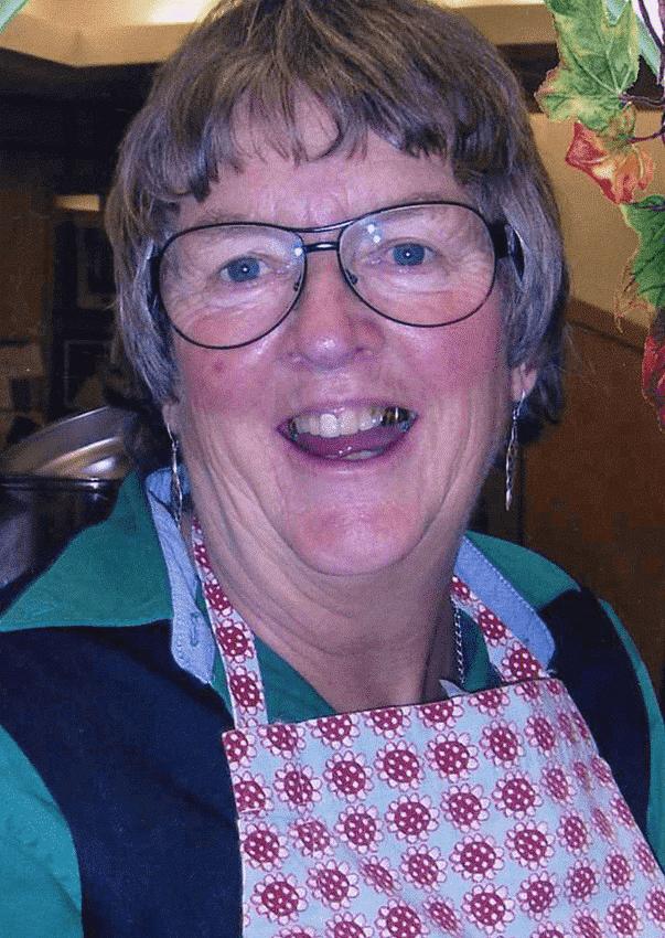 Liz-Cloutier