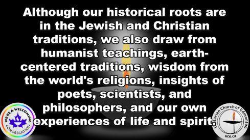 diverse teachings