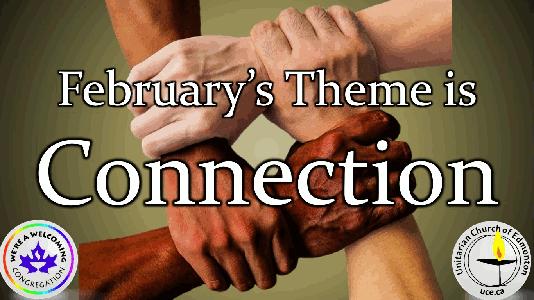 feb 2020 connection theme-300px
