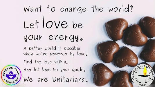 let love be your energy we are unitarians-300px