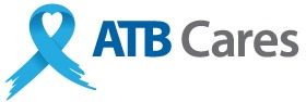 atb_cares