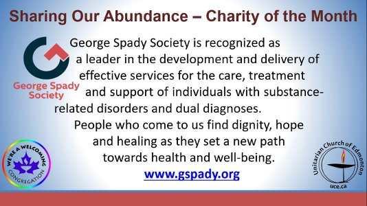 Visit gspady.org