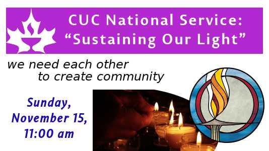 Service-Nov-15-2020