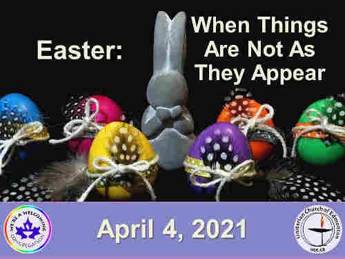 April 4 500x375px