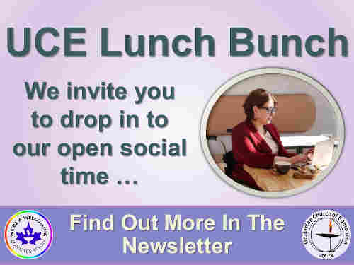 Lunch Bunch April 2021 500x375px