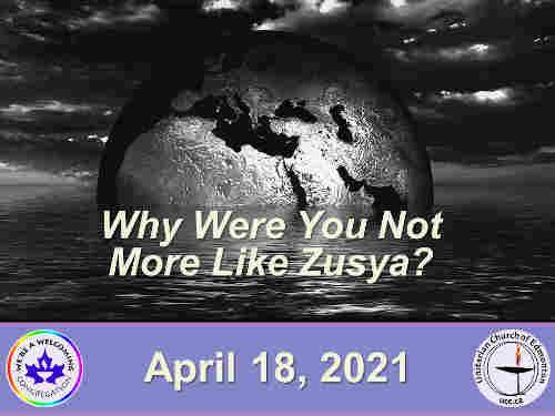 Zusya Apr 18 500x375px