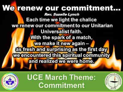 commitment RESIZED