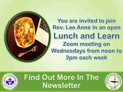 lunch and learn RESIZED
