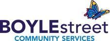 Boyle Street Community Services