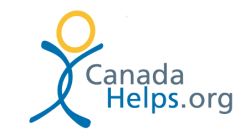 Canada Healps