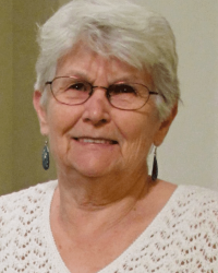 Marge-Roche