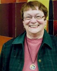 Rev.-Audrey-Brooks